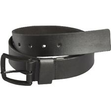 Fox Racing Youth Core Belt