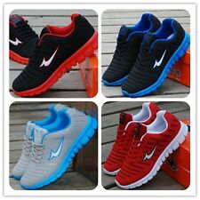 2014 Hot!Men/Women Sneaker Breathable Running Shoes Lover's Outdoor Casual Shoes