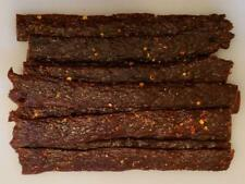 Papas Beef Jerky 1lb bag  Made FRESH when ordered...