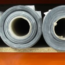 Rubber Sheet Commercial Neoprene Nitrile And Reinforced 1.4meters Wide