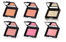E.L.F. Studio Blush NIB choose your color ELF Pink Coral Cosmetics Makeup