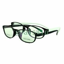 3007 High Definition Myopia Glasses Optical TR90 Frame Eyeglasses 51/18/134