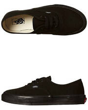 Vans Kids Authentic Shoe -So-
