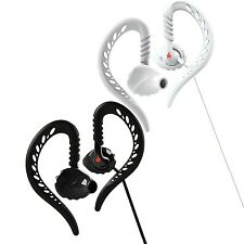 Yurbuds Ironman Focus Ear-Hook Headphones