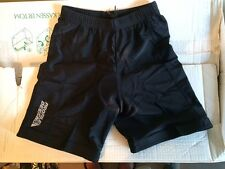 Women/ladies Profile Design Comp Triathlon Shorts