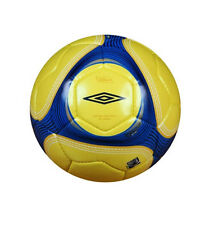 Umbro Dynamis LSR Pro Football Fifa A Quality Match Ball New