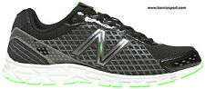 UK sizes 6½-11 NEW BALANCE M590BG3  LIGHTWEIGHT RUNNING/JOGGING/LEISURE SHOE.