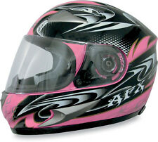AFX Womens FX-90 FX90 W-Dare Full Face Helmet