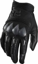 Fox Racing Mens Bomber Gloves 2014