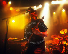 BREAKING BENJAMIN PHOTO Concert Photo by Marty Temme 2