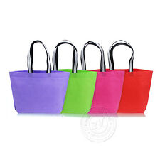 New Tote Non Woven Shopping Bags Phoenix Pattern Travel Gifts Grocery Bags