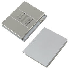 "Replacement Battery for Apple Macbook Pro 15"" Laptop A1150 A1260 A1175 MA681LL/A"