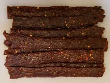 2lbs of Papas Beef Jerky Made FRESH!!!!!! 5 Great Flavors to choose from