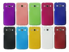 1x Hard Cover Case for Samsung Galaxy Core Plus G3500