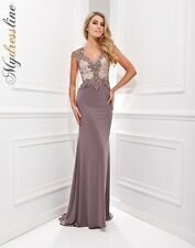 Tony Bowls TBE21406 Dress ~LOWEST PRICE GUARANTEE~ Brand NEW Authentic Product