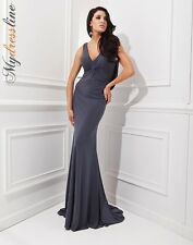 Tony Bowls TBE21428 Dress ~LOWEST PRICE GUARANTEE~ Brand NEW Authentic Product