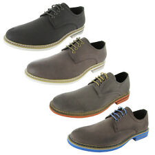Unlisted by Kenneth Cole Mens Cooler Wind Oxford Dress Shoe