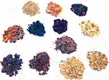 Incense Resin 50g Finest Indian Resins Wicca Pagan BUY 3 GET 1 FREE -JUST ADD 4)