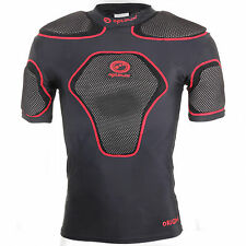 Optimum Rugby Origin Protective Rugby Top IRB Approved All Sizes Available