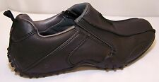 MEN'S WORK: ROCKLAND - SURVEY NON-SLIP SOLE Style #76838