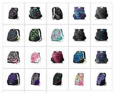 BRAND NEW! High Sierra Loop Backpack – THE MOST Popular Colors! Back to School!