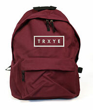 TRXYE Bag School Backpack Troye Sivan videos music funny viral tumblr BP31