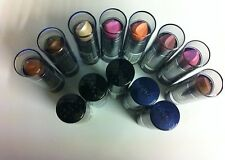 Collection 2000 Lipsticks * Choose Your Colour *