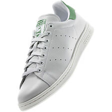 Adidas Originals STAN SMITH Trainers Sneakers Shoes UK 6 tl