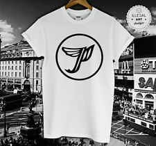 THE PIXIES T SHIRT WHERE IS MY MIND STEREOLAB MUTE BREEDERS COCTEAU TWINS NEW