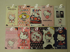 Hello Kitty Front & Back Screen Protector for iPhone 4G / 4S