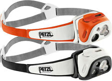 Petzl Tikka RXP Reactive Lighting Headtorch