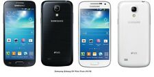 Samsung Galaxy S4 MINI Duos 8GB I9192 Android 4.2 Unlocked Dual SIM New