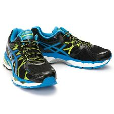 Big Promotion Asics Gel Kinsei 4 Mens Running Shoes Gold