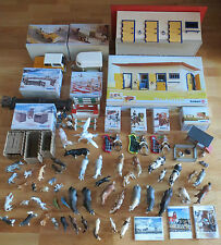 Collectable Schleich Farm & Wild Life - You Choose & *Combined P+P*