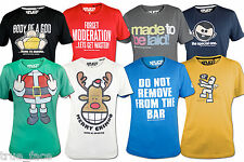 Mens Xplicit Tshirt Funny Rude Novelty Slogan Tee Gift Comedy Cotton Stylish Top