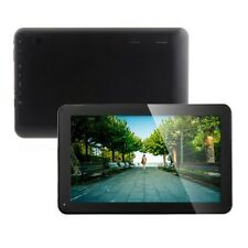 "10.1"" Quad Core A33 Android 4.4 Dual Camera 8 GB Tablet  Wi-Fi + 3G Bluetooth"