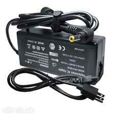 AC Adapter CHARGER SUPPLY POWER CORD FOR Toshiba Satellite L755D L755 Series