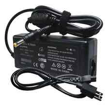 65W AC Adapter Charger Supply Power Cord for HP Pavilion dv4 dv5 Series