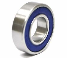 Premium Sealed Spindle Bearing With Low Temp Grease