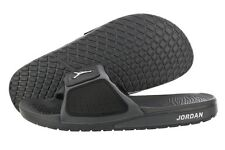 Nike Jordan Hydro 3 630754-005 Grey Velcro Sports Slide Sandal Medium (D, M) Men