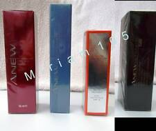 Avon Anew Serum Concentrates Various
