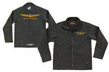 Joe Rocket Honda Goldwing Soft Shell Jacket