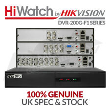 4 channel 8ch  DVR CCTV Recorder Real time D1 HDMI WD1 Hard Drive P2P 4ch, 8ch