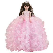 Mis Quince Años Sweet 15 Quinceanera Doll Q2119