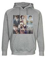 Our Second Life O2L hoodie YOUTH AND ADULT SIZES