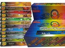 Incense Sticks Sai Darshan  Premium Joss  Insence Buy 3 get 1 Free (Just add 4)