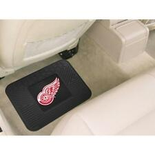 "Fanmats NHL Backseat Utility Mat 14""x17"" Choose Your Team"