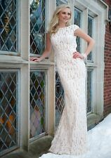 Jovani 93055 Prom Evening Dress ~LOWEST PRICE GUARANTEED~ NEW Authentic Gown