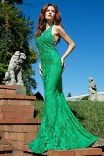 Jovani 93140 Prom Evening Dress ~LOWEST PRICE GUARANTEED~ NEW Authentic Gown