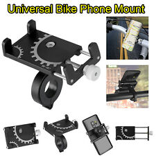 Car Windshield Suction Cup+ Dashboard Mount Holder For GPS Cellphone Smartphone